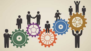Industryweek 8480 Leadership2
