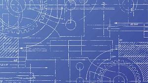 Industryweek 8629 Blueprint T