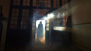 Industryweek 14112 Scary G Charlesmcquillan