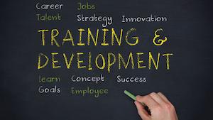 Industryweek 14354 Training Promo