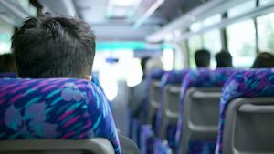Industryweek 14475 Bus Promo