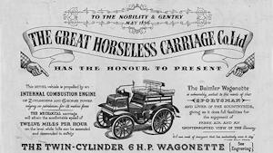 Industryweek 23023 1896 Horselesscarriagepromo 1