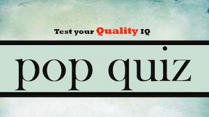 Industryweek 23849 Quiz Cover 3 1