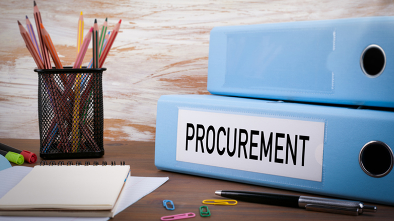 Image result for procurement