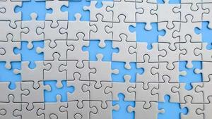 Industryweek 14519 Missing Pieces