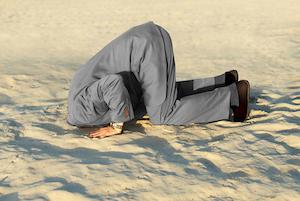 Industryweek 26008 Link Head In The Sand 2