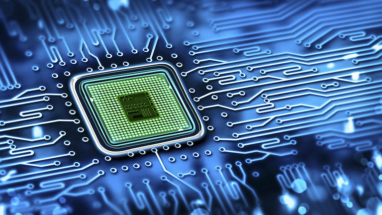 What's Ahead for the Semiconductor Industry? | IndustryWeek