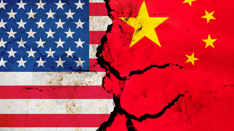 Chinese new court rules can impact US businesses