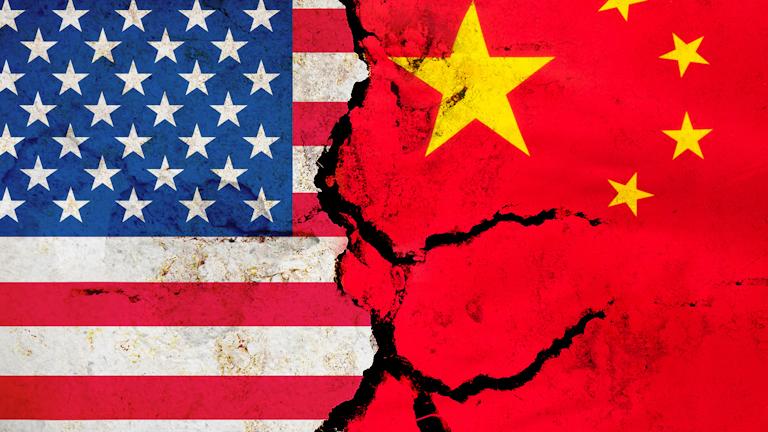 US Needs China More Than China Needs the US