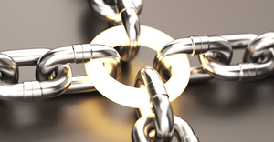 Industryweek 29955 Chain 1540 Thinkstock 1 0