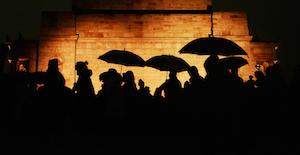 Industryweek 30281 Umbrellas G Scottbarbour 0