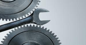 Industryweek 30599 Link Sabotage Promo Wrench