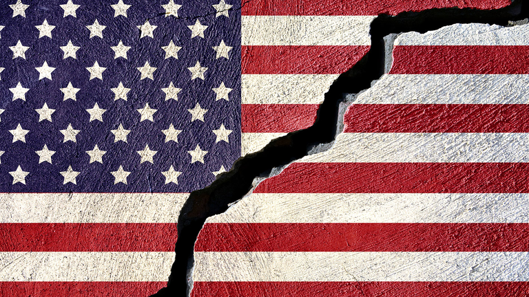 Hope Is Not a Plan: The Myth of American Manufacturing | IndustryWeek