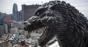Industryweek 32463 Godzilla
