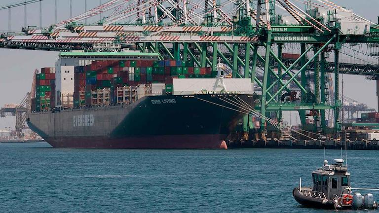 harbor freight lebanon mo