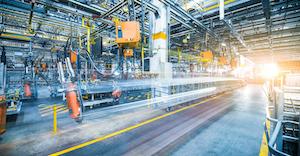 Industryweek 35995 Shop Floor Speed Blur Wanganqi Istock Getty