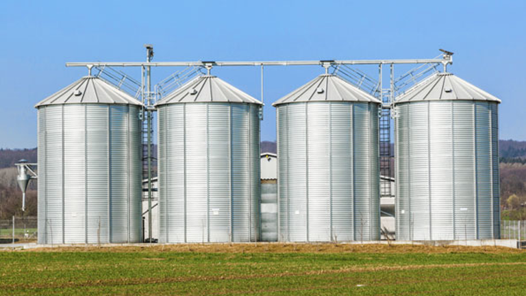 Why Do Silos Form and How Can We Knock Them Down? | IndustryWeek