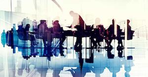 Industryweek 36206 Meeting Business Table Rawpixel Istock Getty