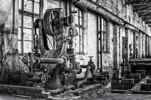 Industryweek 36651 Machine 4334729 1920