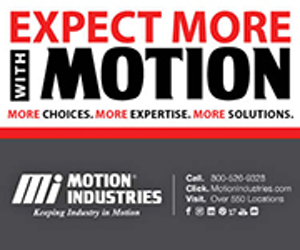 Motion 180x150