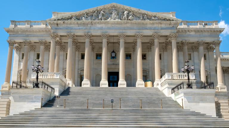 Fourth Coronavirus Stimulus Bill Passes Congress Industryweek