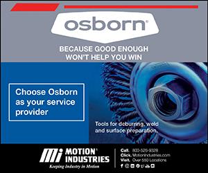 1589394214 Osborn300x250