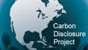 Carbon D