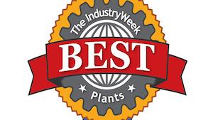 Industryweek 28939 Best Plants Logo 1 0
