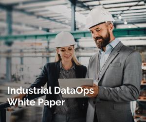 1590674965 Industry Week White Paper Promotion49 K