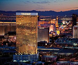 1592920110 Las Vegas June