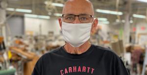 Carhartt Main Photo