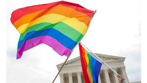 Supreme Court Rainbow Flag 5ee837131dec9