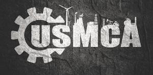 Usmca Logo Id 129135380 © Evgenyi Gromov Dreamstime