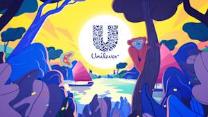 Unilever Climate Change