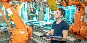 Automation Risks