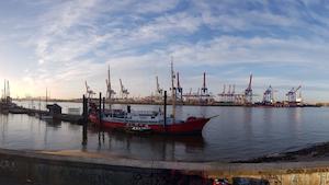 Port Promo 5f109347bcbdc