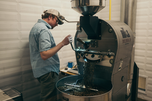 Battlecreek Coffee Roasters W H7 Vosd0f48 Unsplash