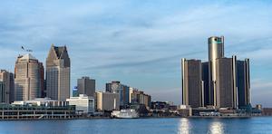 Detroit Skyline Gv Chana V Gx Y Kg Od9nw Unsplash
