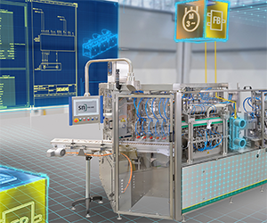 Siemens Ad Image