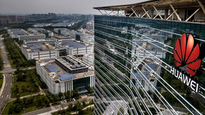 Huawei Logo Headquarters Kevin Frayer Stringer Gettyimagesnews 5e7be456aa8ef