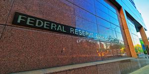 Philadelphia Fed Reserve Bank © Erix2005 Dreamstime