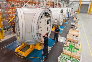 Future Workforce Large Motor Mfg Science In Hd