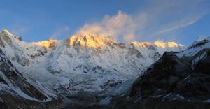 Treks Himalaya Wu Cv H Xs Fnc4 Unsplash