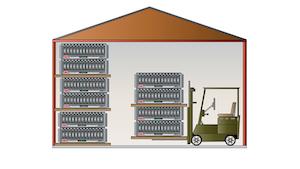 Warehouse Data 5f67d1102cfdb
