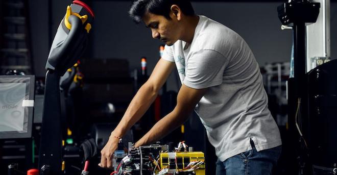 Vecna Robotics 5f7722234fbb5b