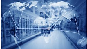 Global Supply Chain 5f470bc2ae0b6