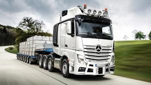 1116 Daimler Trucks Actro Slt 800 5fb14c356312d