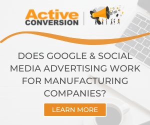 1605621617 Industry Week Ad Option1