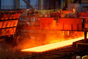Arcelor Slab 5f108e137a2fc
