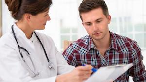 Nov 23 Healthcare Patient 5fb54bf94dfdf